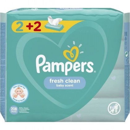 -pampers-fresh-208-4x52-22-
