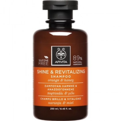apivita-shine-revitalizing-shampoo-with-orange-honey-250ml-845-floz
