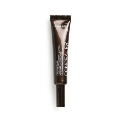 KORRES POMEGRANATE CONCEALER PC3