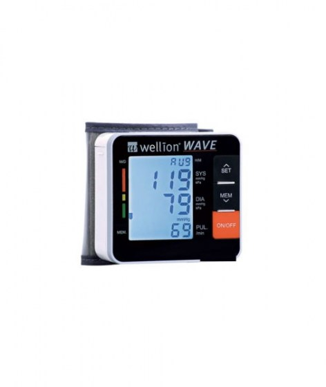 wellion-wave-blood-pressure-monitor